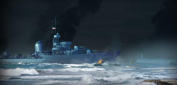WG_artwork_Dunkirk-ALL-PRODUCT-Key-Art-2017-SHIPS-1920×1080