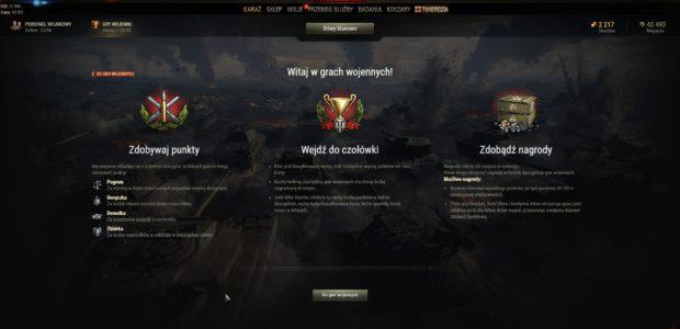 gry_wojenne_1