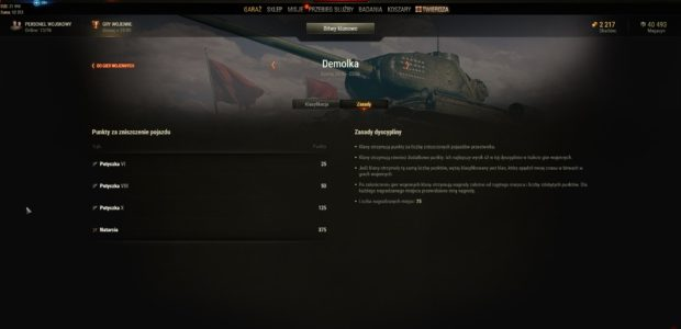 gry_wojenne_demolka (1)