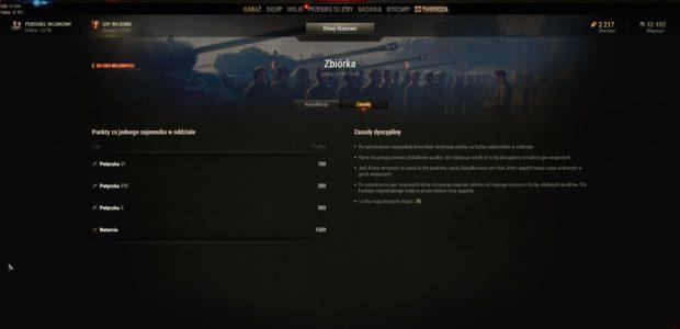 gry_wojenne_zbiorka (1)