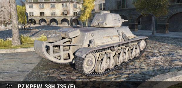 pz-38n-735