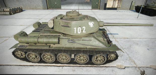 t35-85_rudy_6