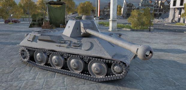 vk-30