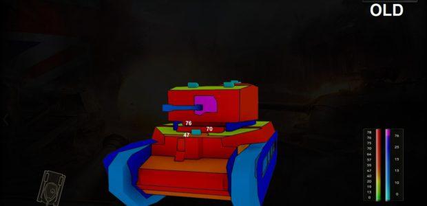 2iFhP0G7E-4