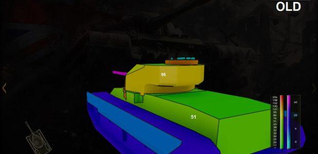 MW8lT-9gtVM