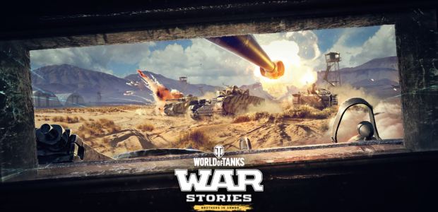WOTC_War_Stories_Brothers_In_Armor_KeyArt