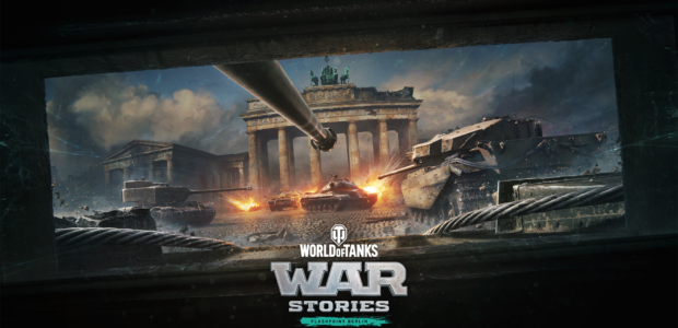 WOTC_War_Stories_Flashpoint_Berlin_KeyArt_Version1