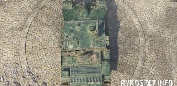 WZ-120-1G FT (16)