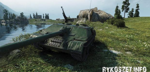 WZ-120-1G FT (46)