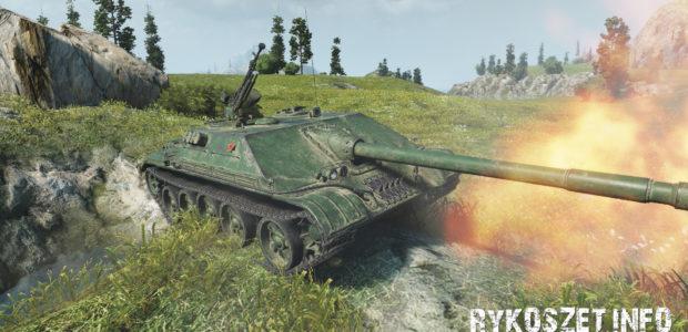 WZ-120-1G FT (61)
