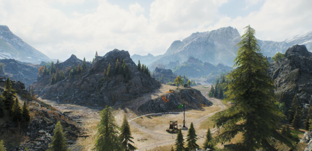 WoT_HD_Maps_Mountain_Pass_Image_01