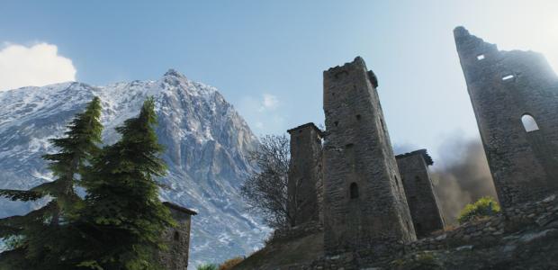 WoT_HD_Maps_Mountain_Pass_Image_04