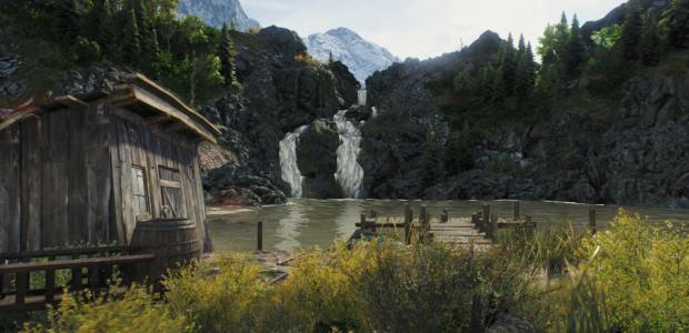 WoT_HD_Maps_Mountain_Pass_Image_07