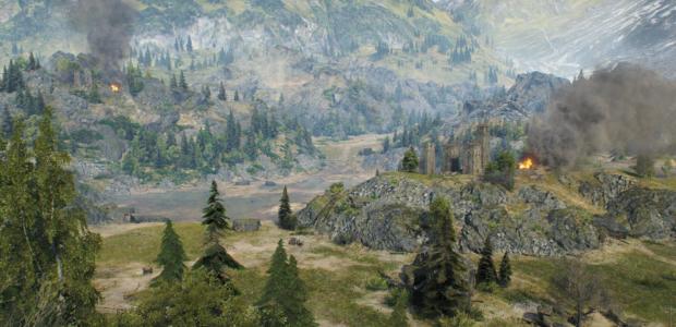 WoT_HD_Maps_Mountain_Pass_Image_08