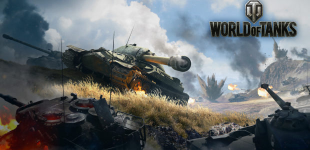 WoT_Update_9_20_Artwork