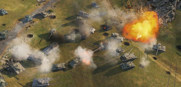 WoT_Update_9_20_Screens_Image_05