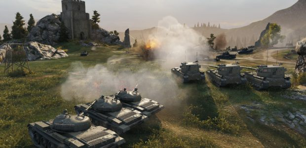 WoT_Update_9_20_Screens_Image_09