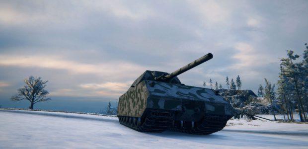 t10_snow_05_s