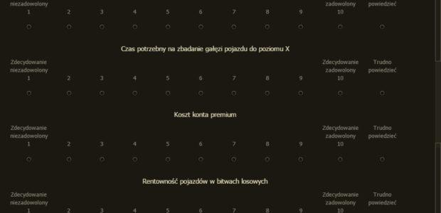 Ankieta (6)