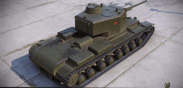 F8ihbjkpV-s