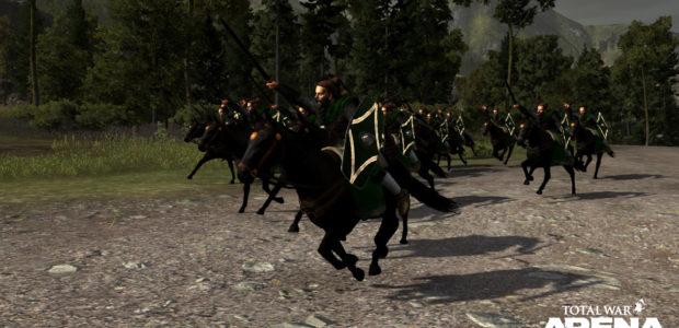 TWA_CBT_Begins_Screens_bar_noble_horse (T10)_25-70