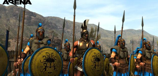 TWA_CBT_Begins_Screens_gre_Leonidas_54-47