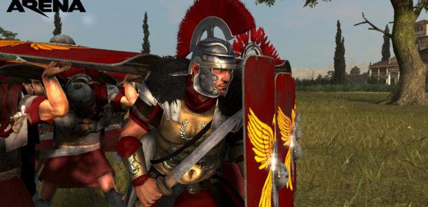 TWA_CBT_Begins_Screens_rom_Germanicus_51-94