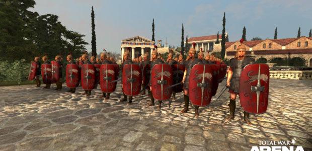 TWA_CBT_Begins_Screens_rom_legionaries (T6)_01-93
