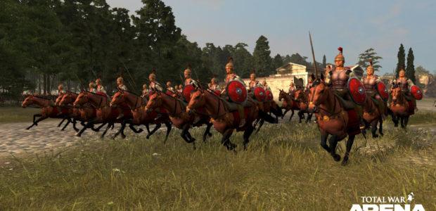 TWA_CBT_Begins_Screens_rom_legionary_cavalry (T7)_33-80