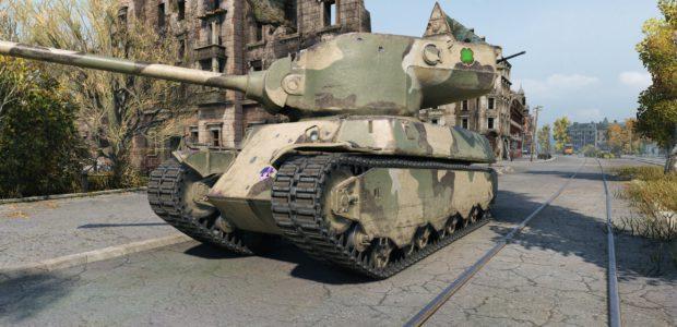 XV8F57aAkRA