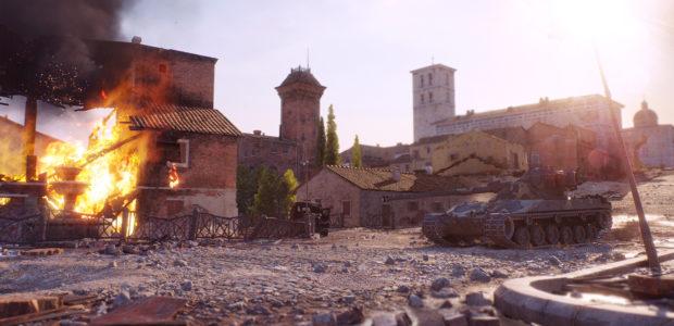 Klasztor (3)