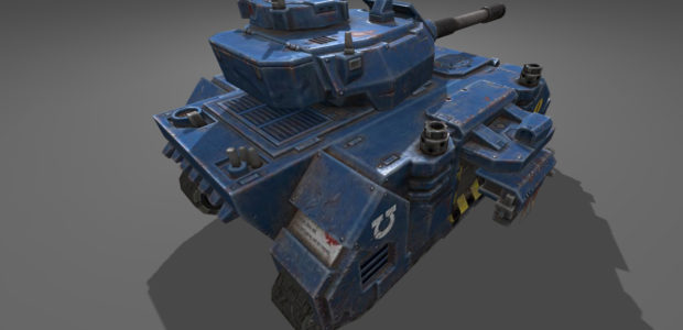 Predator (3)