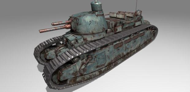 Stein-1