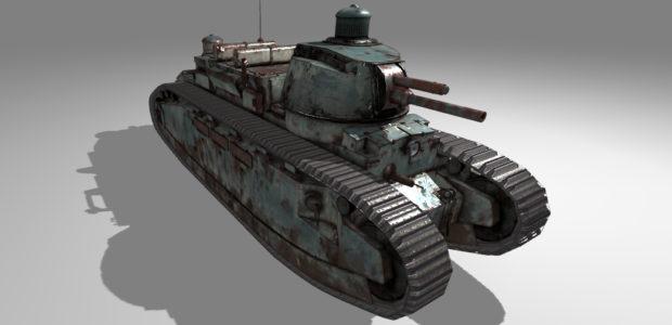 Stein-4