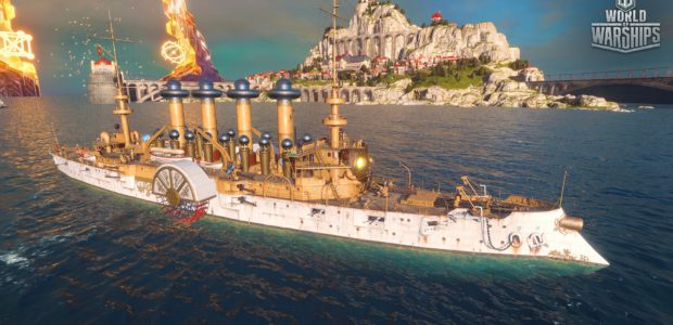 WG_SPB_WoWs_HW_Ships_Screenshot02_1920x1080
