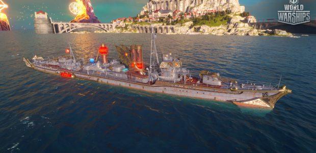 WG_SPB_WoWs_HW_Ships_Screenshot05_1920x1080