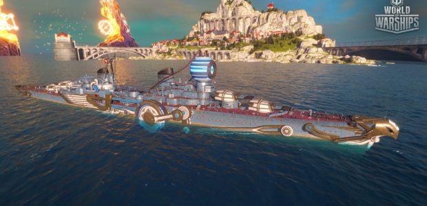 WG_SPB_WoWs_HW_Ships_Screenshot06_1920x1080
