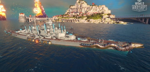 WG_SPB_WoWs_HW_Ships_Screenshot07_1920x1080