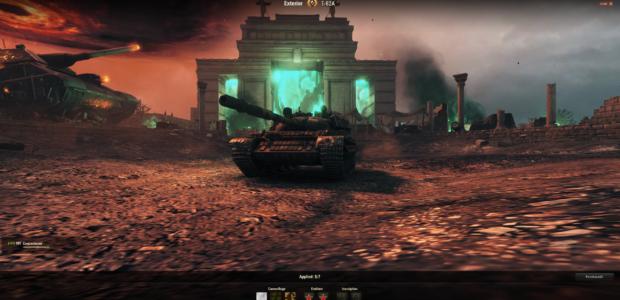 World_of_Tanks_Screenshot_2017.10.25_-_00.38.28.59