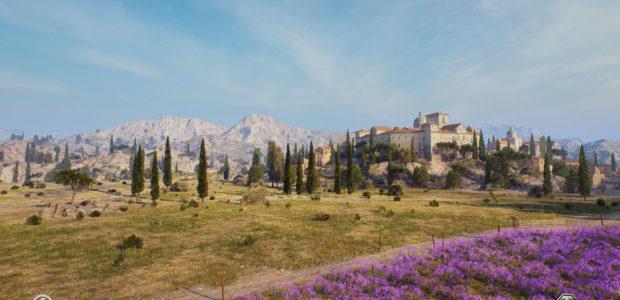 karyna-trychyk-monastery01