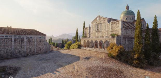 karyna-trychyk-monastery14