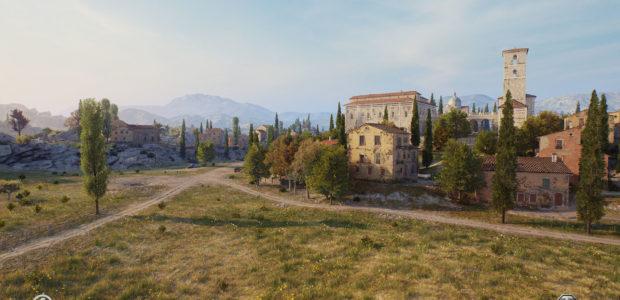 karyna-trychyk-monastery15