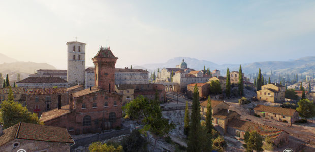 karyna-trychyk-monastery16