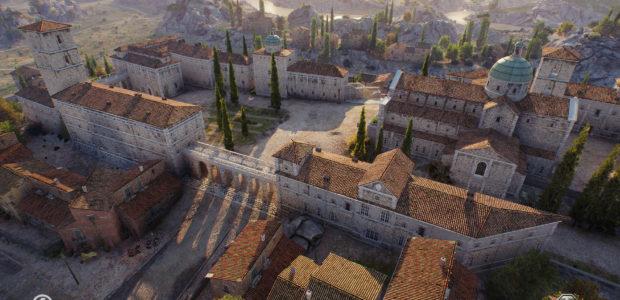karyna-trychyk-monastery18