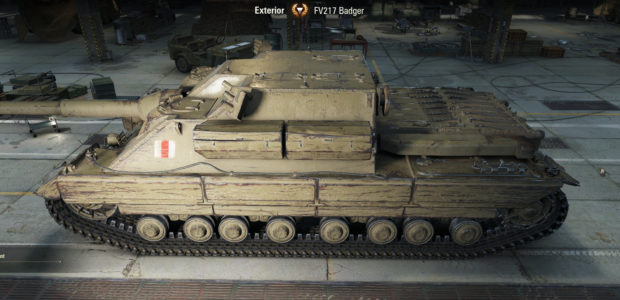 FV217 Badger (11)