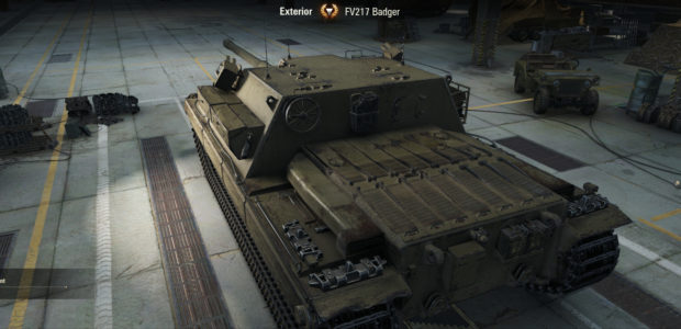 FV217 Badger (12)