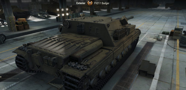 FV217 Badger (13)