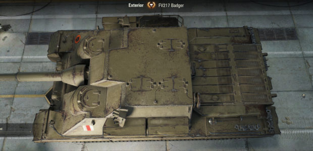 FV217 Badger (17)