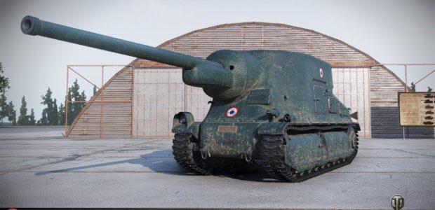 S35CA (2)