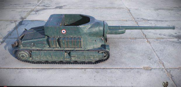 S35CA (4)